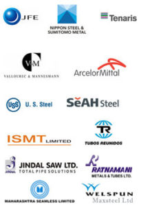 Distributors, Dealers & Suppliers of World's Top 10 Manufacturers