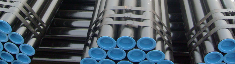 http://marutipipes.com/wp-content/uploads/2017/02/astm-a53-gr-b-carbon-steel-seamless-pipes-2.jpg