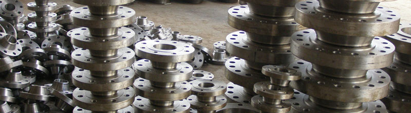 http://marutipipes.com/wp-content/uploads/2017/03/alloy-steel-flanges-1.jpg