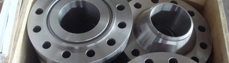 http://marutipipes.com/wp-content/uploads/2017/03/as-flanges.jpg