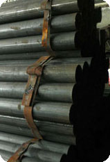 ASTM A671 Welded / EFW Pipes