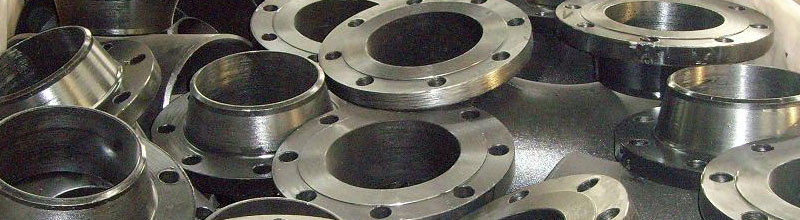http://marutipipes.com/wp-content/uploads/2017/03/carbon-steel-flanges.jpg