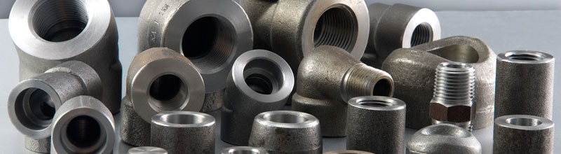 http://marutipipes.com/wp-content/uploads/2017/03/carbon-steel-forged-fittings.jpg
