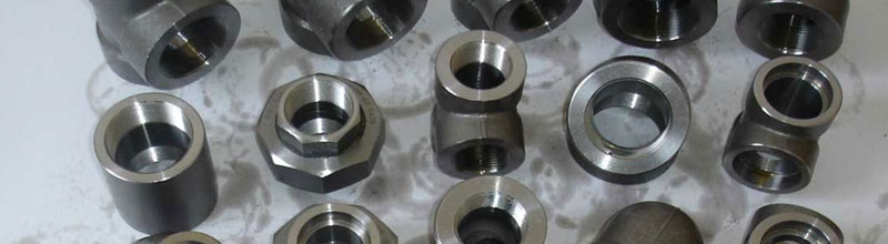 http://marutipipes.com/wp-content/uploads/2017/03/cs-forged-fittings.jpg