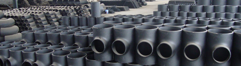 http://marutipipes.com/wp-content/uploads/2017/03/cs-pipe-fittings.jpg