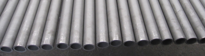 http://marutipipes.com/wp-content/uploads/2017/04/ss-seamless-pipes.jpg